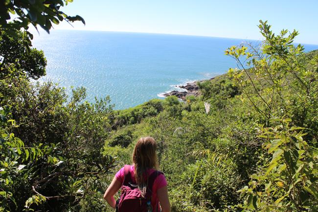 9-viajando-em-321-como-fazer-a-trilha-da-lagoinha-do-leste-matadeiro-florianopolis-santa-catarina