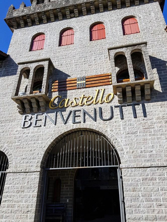 1.onde-se-hospedar-em-bento-gonçalves-pousada-castello-benvenutti