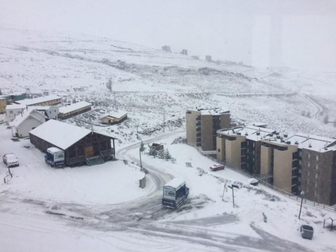 16-viajando-em-321-dicas-roteiro-de-7-dias-no-chile-janine-matiola-fotos neve (3)