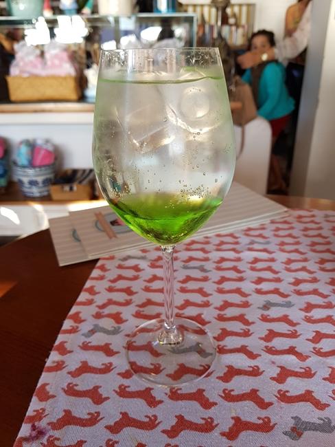 8-viajando-em-321-experiencias-gastronomicas-florianopolis-o-que-comer-fairyland-cupcake