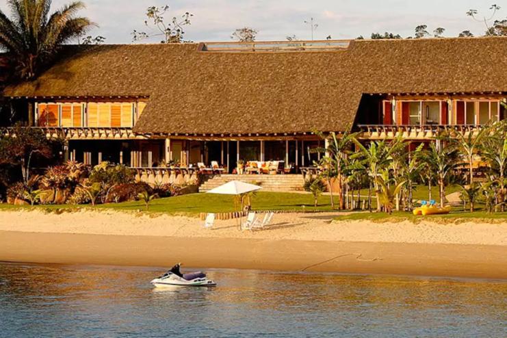 lugares-increíbles-para-hospedarte-en-Brasil