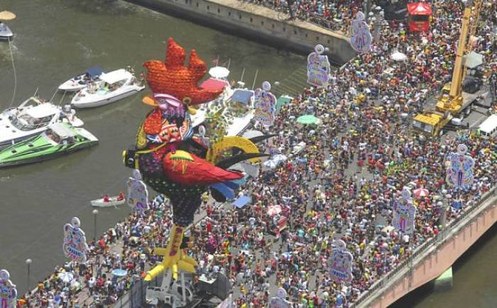 carnaval-en-brasil-galodamadrugada