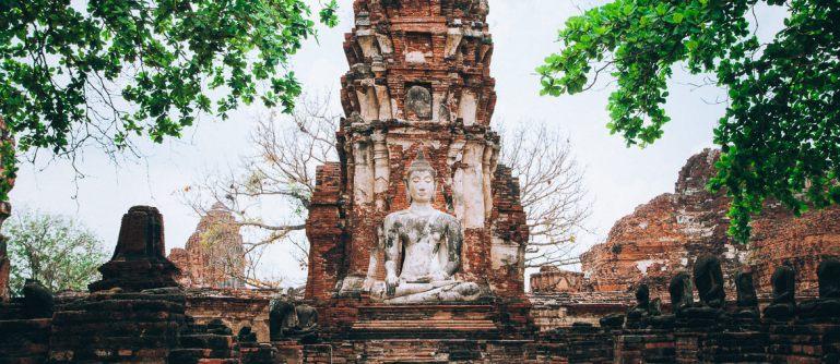 Ayutthaya-viajando-na-janela