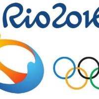Rio, viajei nas Olimpíadas!