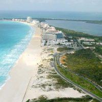 Caribe e seus encantos... Um tour por Cancun!