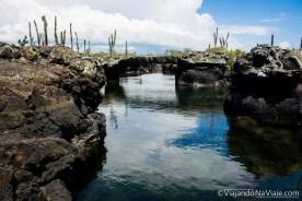 """Serie: Galapagos Experience 2017 // Fotos y Edición: Felipe """"Pipo"""" (viajandonaviaje.com) // Los Tuneles, Isabela Island"""