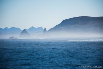 """Serie: Patagonia Final Edition 2016-17 // Fotos y Edición: Felipe """"Pipo"""" (viajandonaviaje.com)"""