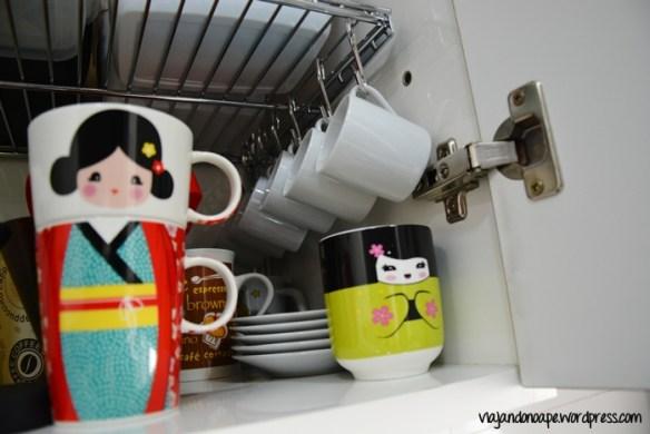 aramado_closet_cozinha_prateleiras_5
