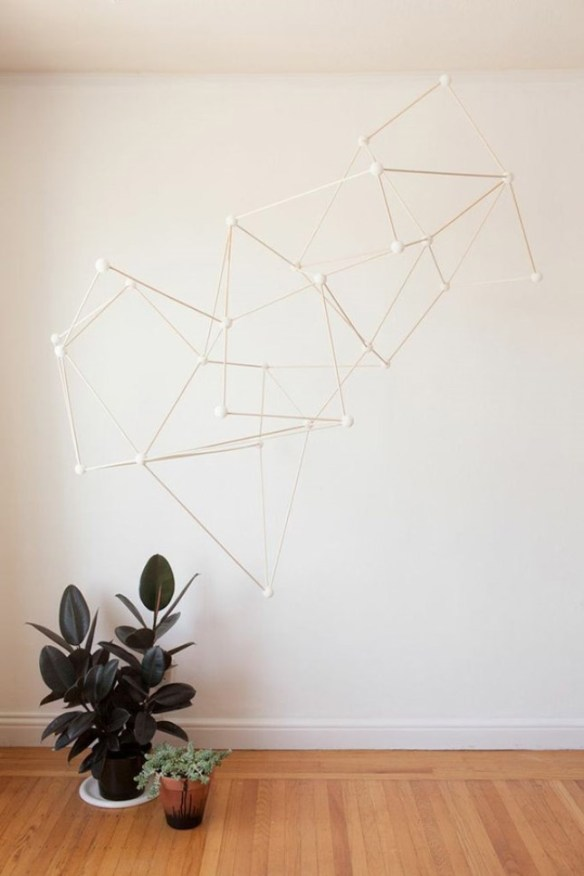 escultura_formas_geométricas