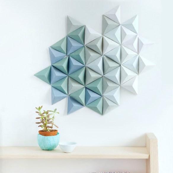 formas_geométricas_3d_2