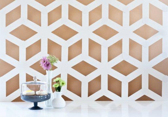 formas_geométricas_parede_decoração