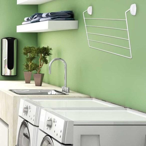 Ideias lavanderias11