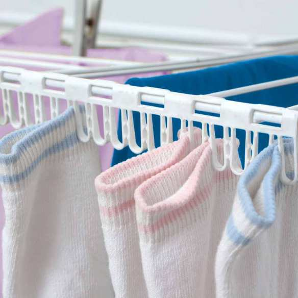 Ideias lavanderias19