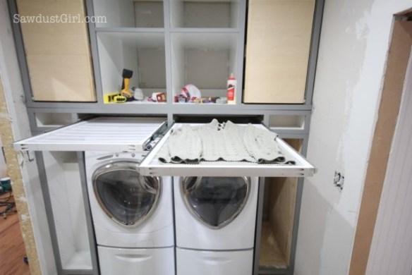 Ideias lavanderias8