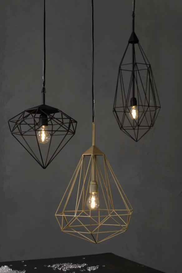 lustre_pendente_formas_geométricas_3