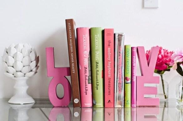 aparadores-de-livros-decorativos 3