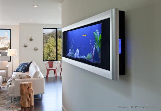 aquario-de-parede-aquario