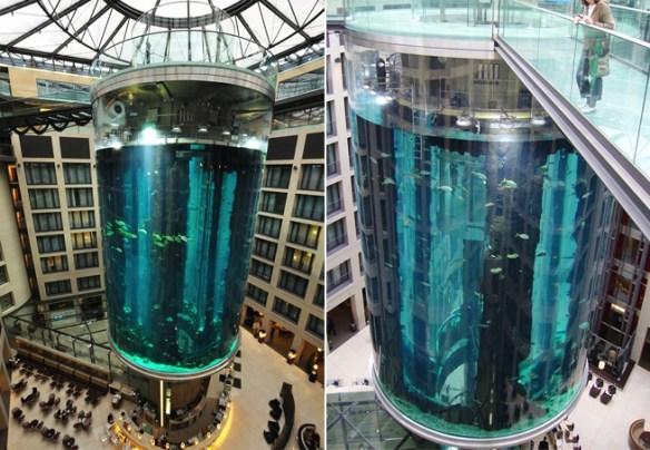 aquario_hotel_berlin_2