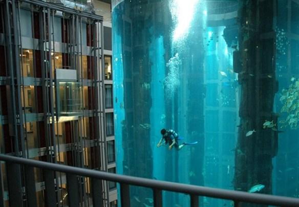 aquario_hotel_berlin_3