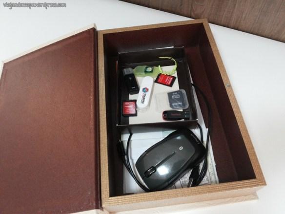 caixa_livro_porta_treco_objeto_organização_2