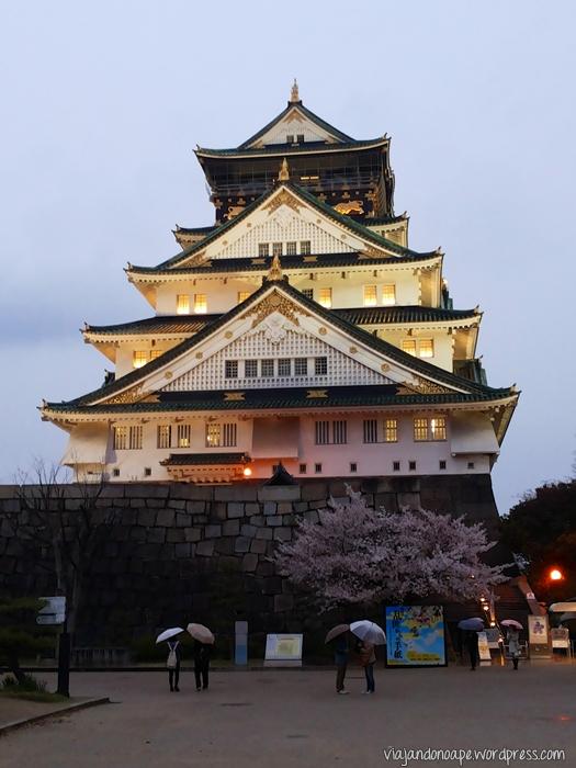 Castelo_de_Osaka_Castle (2)