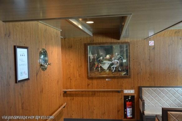 decoração_navio_pirata