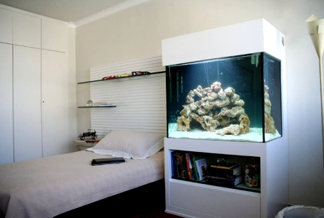 decorar-com-aquario_quarto