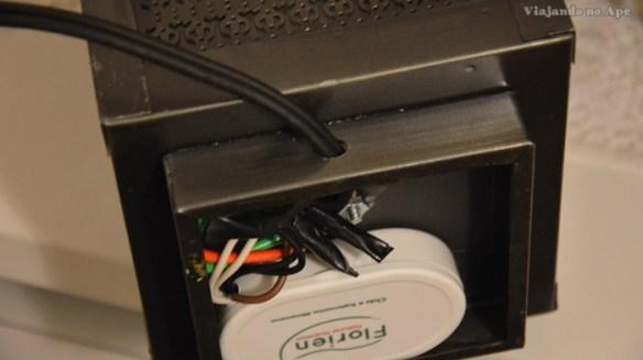 esquema de ligação dos fios_sensor de toque_placa eletrônica_2