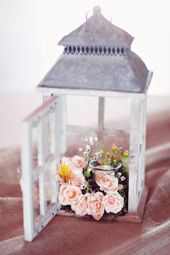 flores_na_lanterna