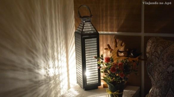 lantern_luminaria_noite_luz_apagada