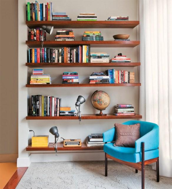 livros_objetos_de_decoração_organização