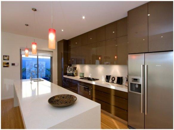 luminária-pendente-para-cozinha