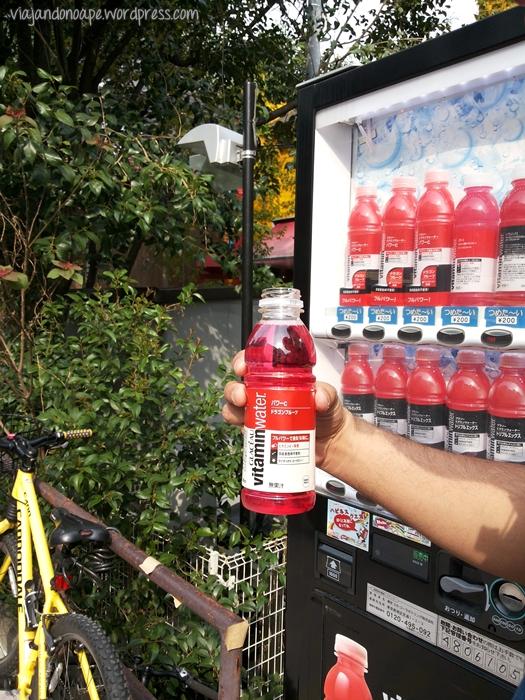 maquina de bebidas_japão