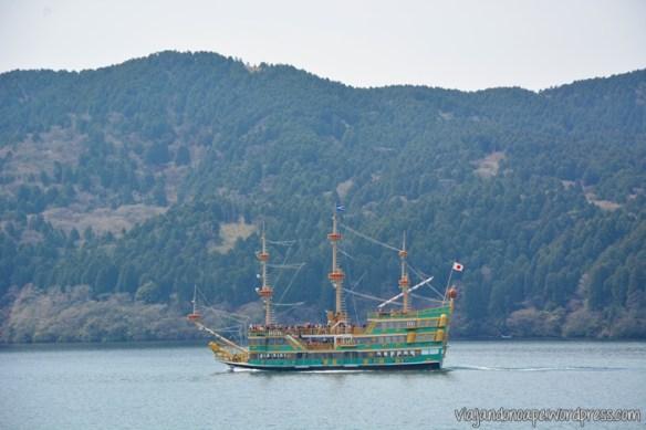 navio_pirata_hakone
