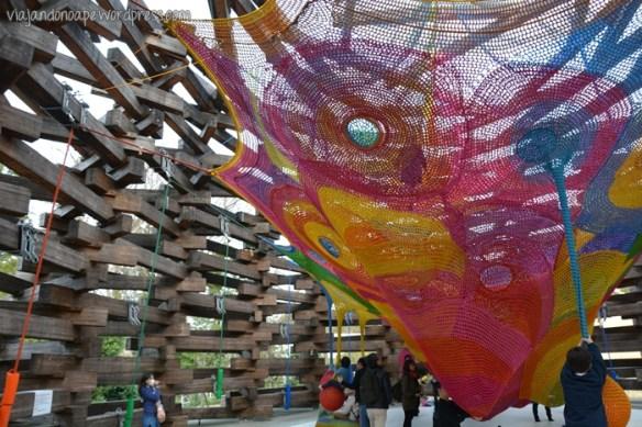 Open Air Museum_Hakone (2)