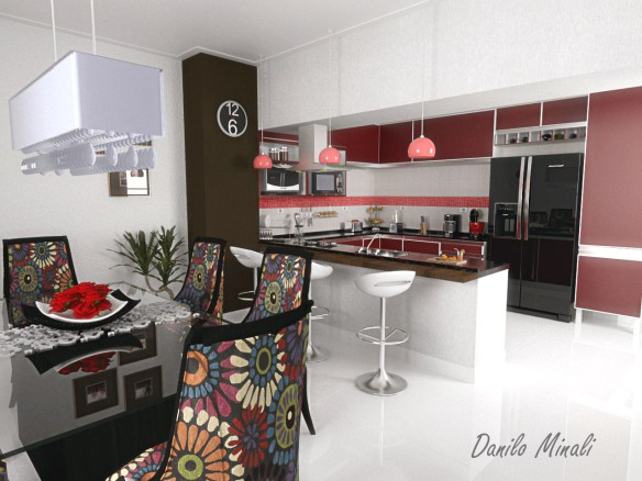 pendentes_balcao_cozinha_americana (6)