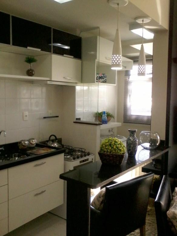 pendentes_balcao_cozinha_americana (7)