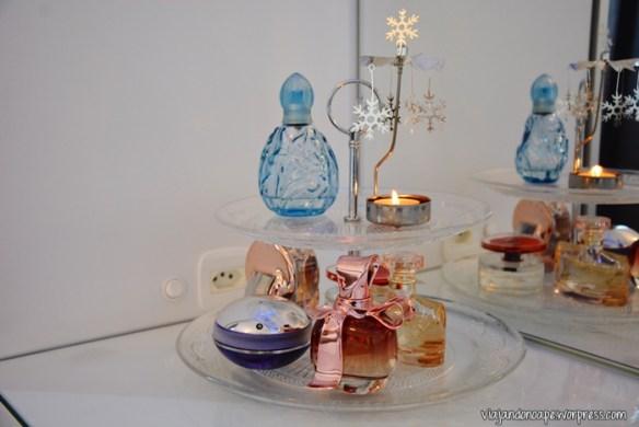 porta_cupcake_doces_perfumes_organização_penteadeira
