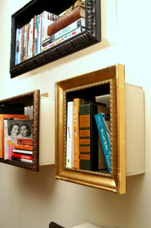 quadro_estante_livro_biblioteca