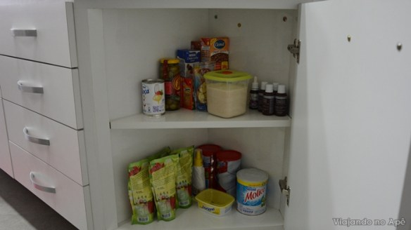 armario cozinha canto