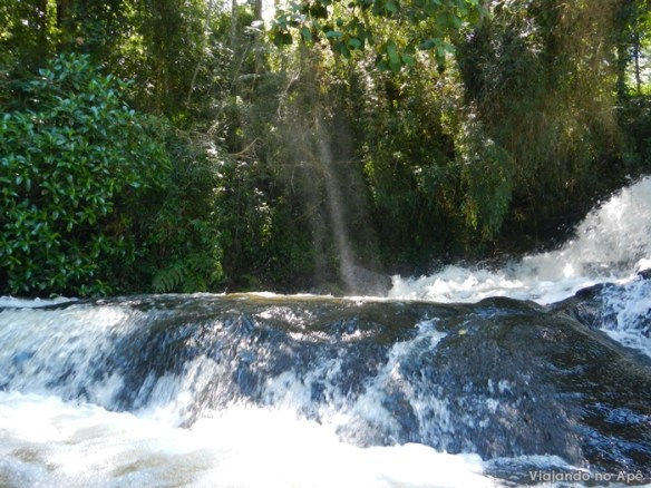 Cachoeira dos Pretos Joanopolis (2)