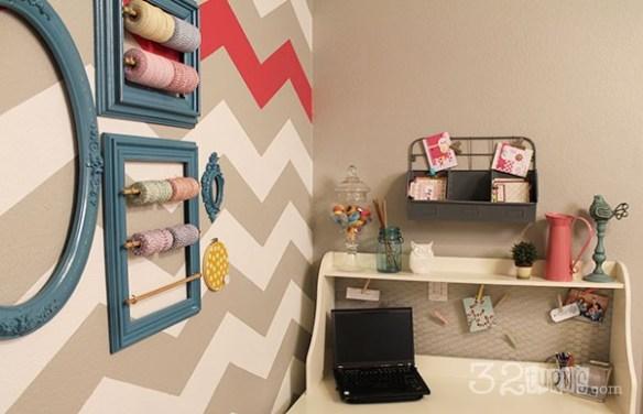 Craftroom-Organization-4