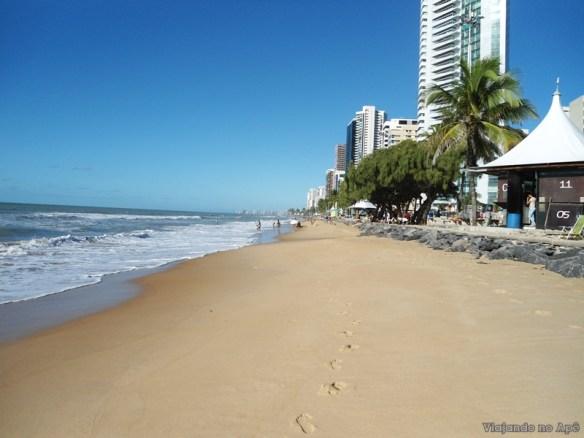 Praia de Boa Viagem Recife (4)