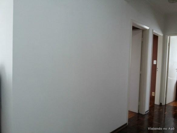 decoraçao parede parede decorada 2