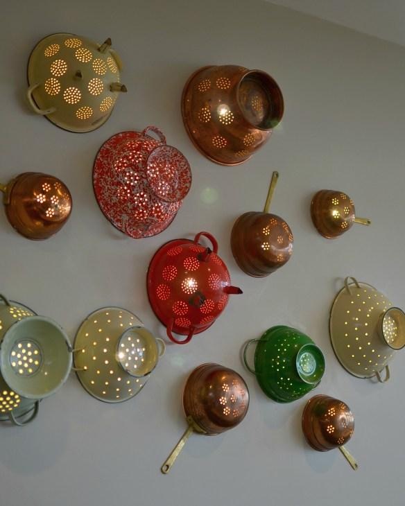 decoracao criativa reciclar reaproveitar
