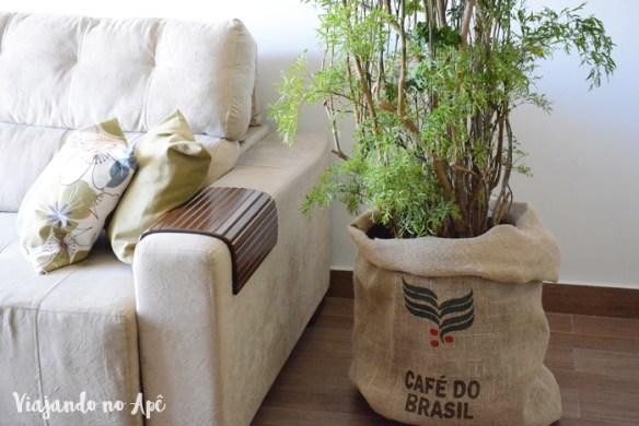 cachepo-saco-cafe-do-brasil-faca-voce-mesmo-diy-como-decorar-vaso