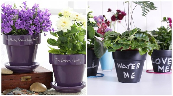 frases-palavras-vasos-plantas-ideias-decoracao-personalizar-4