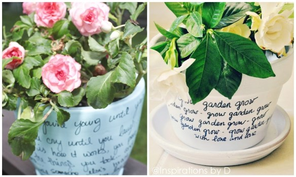 frases-palavras-vasos-plantas-ideias-decoracao-personalizar-5