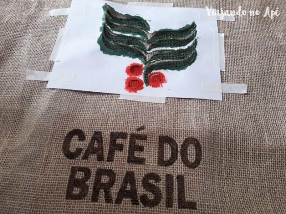 pintura-stencil-saco-cafe-do-brasil-faca-voce-mesmo-diy