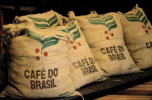 saco-juta-cafe-do-brasil